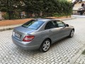 shitet-mercedes-benz-c-220-viti-2007-8600eur-small-10