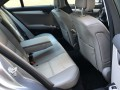 shitet-mercedes-benz-c-220-viti-2007-8600eur-small-9