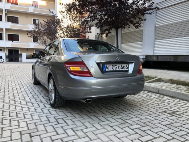 shitet-mercedes-benz-c-220-viti-2007-8600eur-big-8