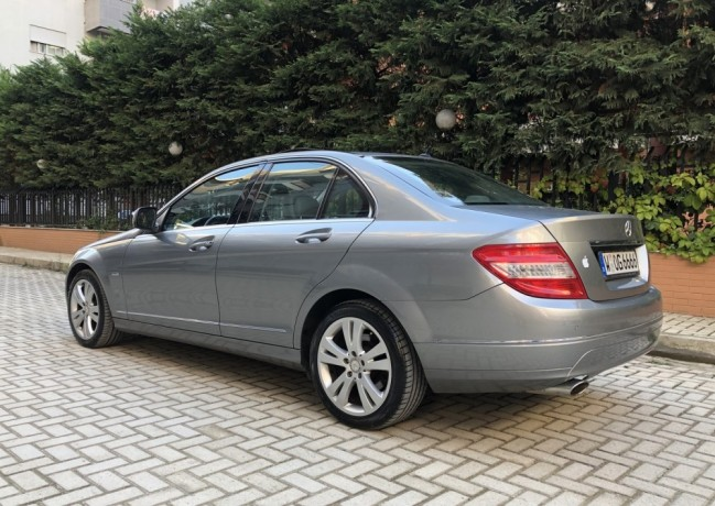 shitet-mercedes-benz-c-220-viti-2007-8600eur-big-2
