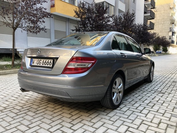 shitet-mercedes-benz-c-220-viti-2007-8600eur-big-3