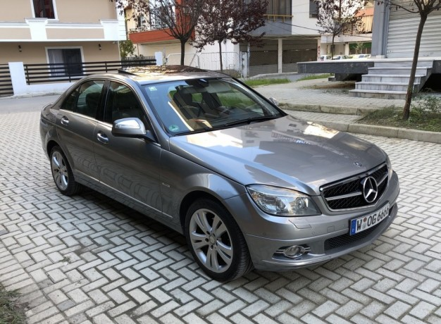 shitet-mercedes-benz-c-220-viti-2007-8600eur-big-7