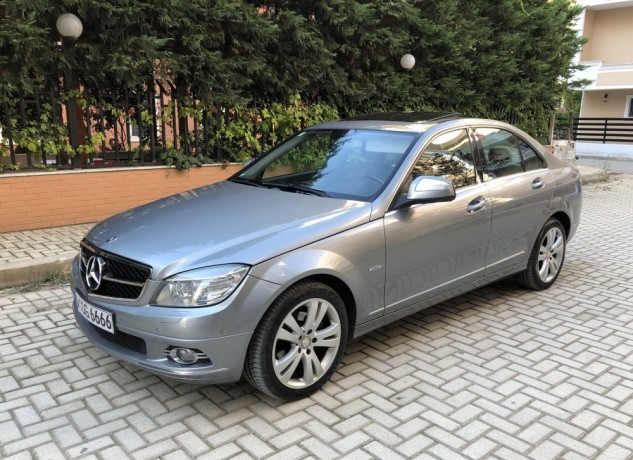 shitet-mercedes-benz-c-220-viti-2007-8600eur-big-1