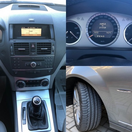 shitet-mercedes-benz-c-220-viti-2007-8600eur-big-4