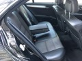 shitet-mercedes-benz-c-220-viti-2007-8600eur-small-18