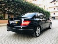 shitet-mercedes-benz-c-220-viti-2007-8600eur-small-6