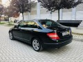 shitet-mercedes-benz-c-220-viti-2007-8600eur-small-5