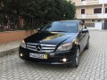 shitet-mercedes-benz-c-220-viti-2007-8600eur-small-2