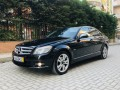 shitet-mercedes-benz-c-220-viti-2007-8600eur-small-12