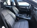 shitet-mercedes-benz-c-220-viti-2007-8600eur-small-16