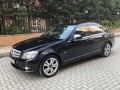 shitet-mercedes-benz-c-220-viti-2007-8600eur-small-0