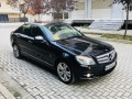 shitet-mercedes-benz-c-220-viti-2007-8600eur-small-1