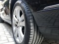 shitet-mercedes-benz-c-220-viti-2007-8600eur-small-4