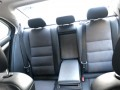 shitet-mercedes-benz-c-220-viti-2007-8600eur-small-11