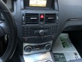 shitet-mercedes-benz-c-220-viti-2007-8600eur-small-19