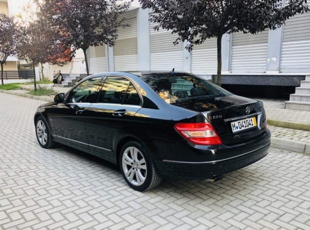 shitet-mercedes-benz-c-220-viti-2007-8600eur-big-5