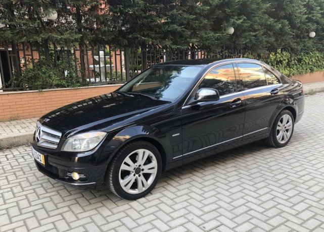 shitet-mercedes-benz-c-220-viti-2007-8600eur-big-0