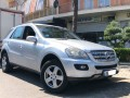 makina-ne-shitje-mercedes-benz-ml-350-4matic-benzingaz-v6-small-4