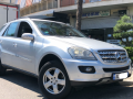 makina-ne-shitje-mercedes-benz-ml-350-4matic-benzingaz-v6-small-3