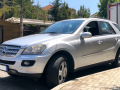 makina-ne-shitje-mercedes-benz-ml-350-4matic-benzingaz-v6-small-1