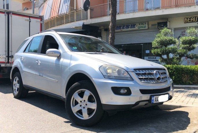 makina-ne-shitje-mercedes-benz-ml-350-4matic-benzingaz-v6-big-4