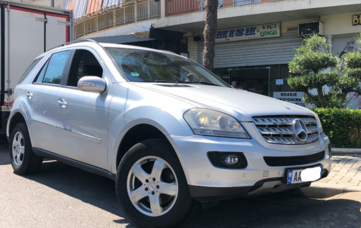 makina-ne-shitje-mercedes-benz-ml-350-4matic-benzingaz-v6-big-3