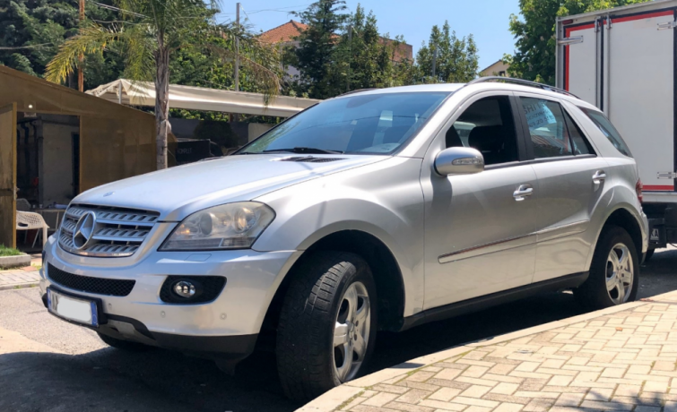 makina-ne-shitje-mercedes-benz-ml-350-4matic-benzingaz-v6-big-1