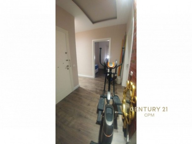 shitet-apartament-212-ne-don-bosko-big-9