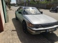 durres-shes-makine-honda-legend-v6-27-viti-1989-small-3