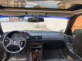 durres-shes-makine-honda-legend-v6-27-viti-1989-small-1