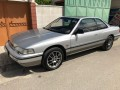 durres-shes-makine-honda-legend-v6-27-viti-1989-small-4