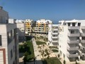 shitet-apartament-11-ne-qerret-small-2