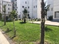 shitet-apartament-11-ne-qerret-small-0